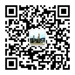 qrcode_for_gh_3486995b1806_258